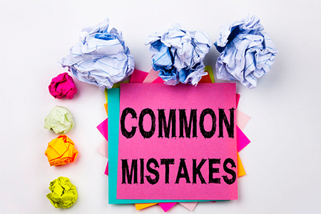 common-mistakes-parents-make-