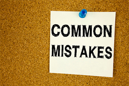 common-mistakes-parents-make-when-buying-kids'-shoes
