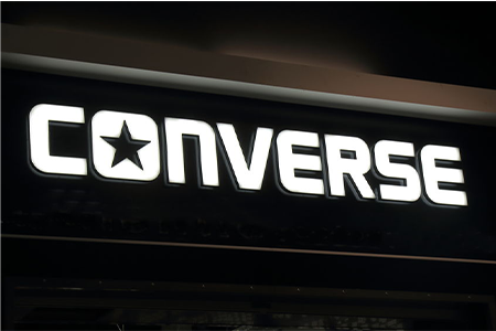 converse-shoes-for-kids
