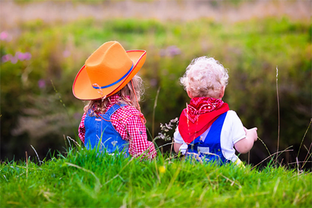 cowboy-boots-for-kids