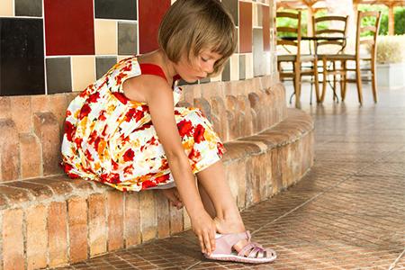 dress-sandals-for-girls