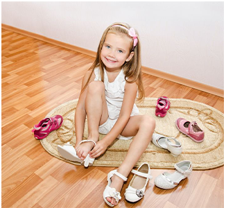 dress-shoes-for-girls