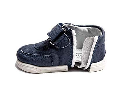 easy-shoes-for-kids