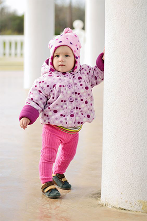 first-walking-shoes-for-babies
