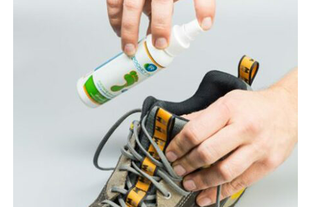 foot-deodorizing-spray-for-kids'-shoes