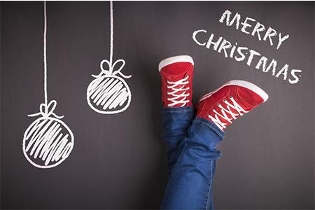 fun-christmas-shoes-for-kids