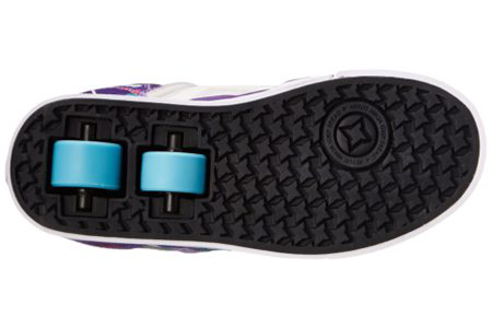 heelys-shoes-for-kids