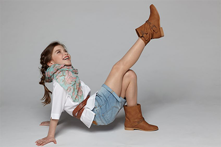 high-heel-boots-for-kids