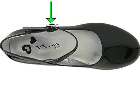 high-heel-with-buckle