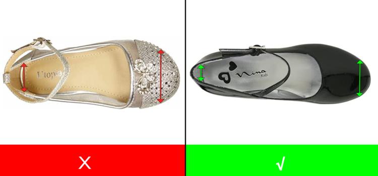 narrow-high-heel-shoes-for-kids