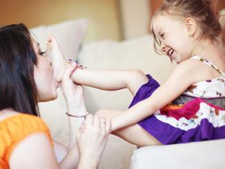 keeping-kids'-feet-healthy