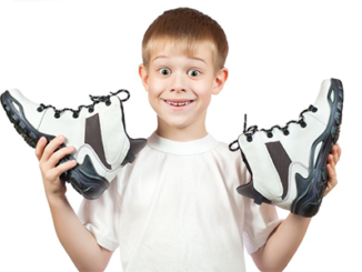 kids-basketball-shoes