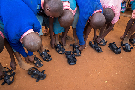 shoes-for-children-in-need