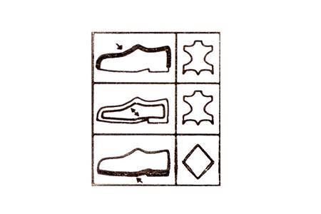 kids'-shoe-material-symbols