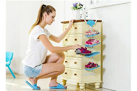 kids-shoe-organizer