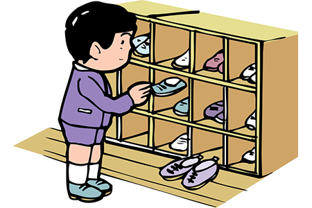 kids-shoe-organizers