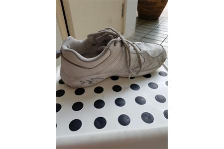 kids'-shoes