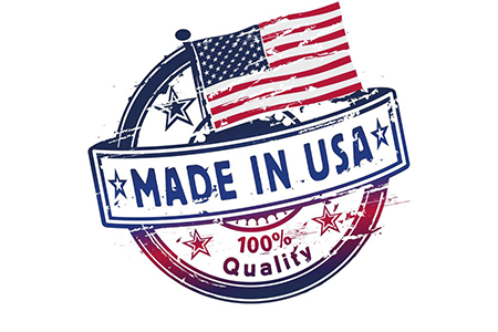 kids'-shoes-made-in-the-usa