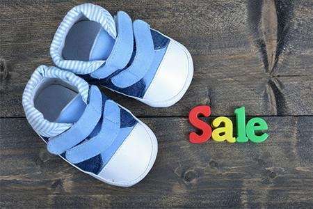 kids'-shoes-on-sale