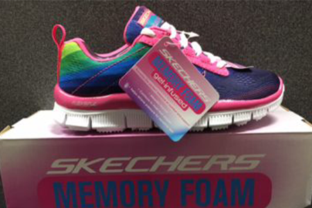 kids'-shoes-with-memory-foam