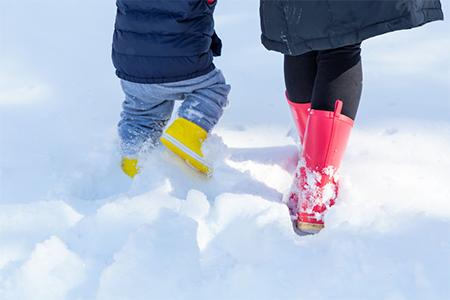 kids-snow-boots
