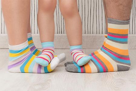 kids'-socks
