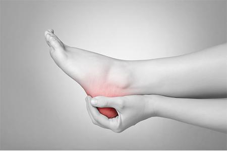 kids-with-heel-pain