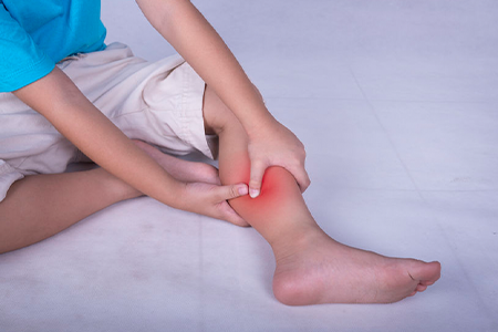 kids-with-leg-pain