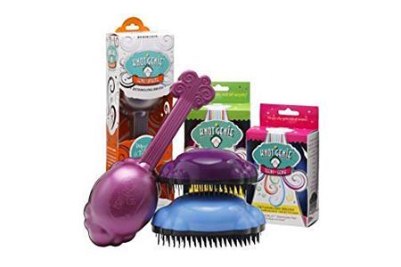 knot-genie-detangling-brush-for-kids