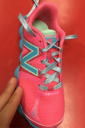 how-to-lace-shoes-for-kids-with-narrow-feet