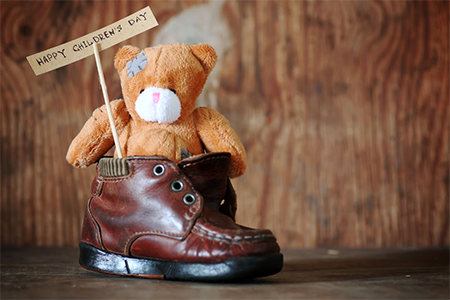 leather-shoes-for-kids