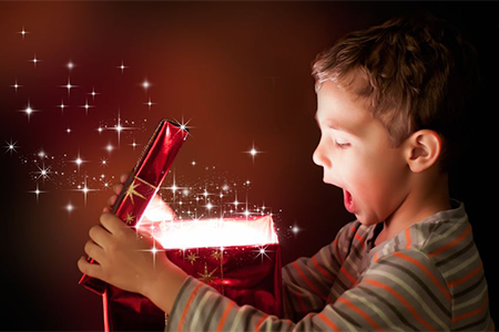 light-up-shoes-for-children
