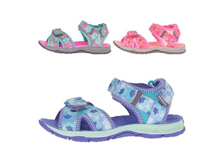 merrell-sandals-for-kids