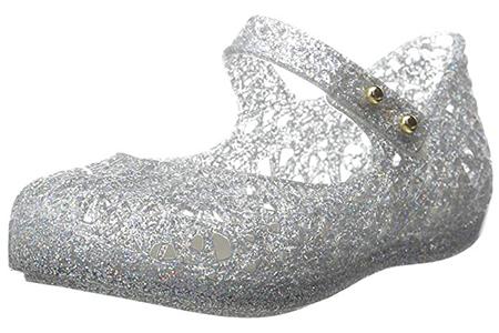 mini-melissa-shoes-for-kids