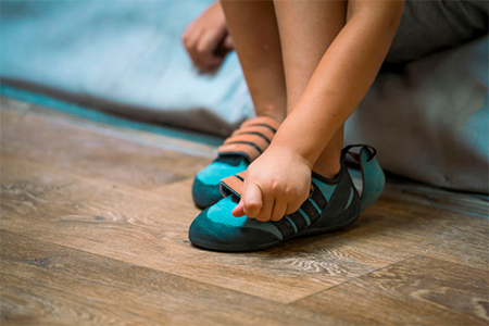 minimalist-shoes-for-kids