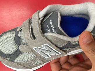 new-balance-shoes-with-orthotics
