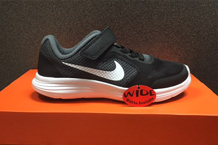 nike-shoes-for-kids-with-wide-feet
