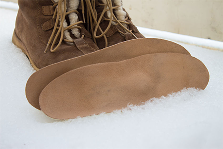 orthotics-for-snow-boots