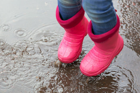 overshoe-boots-for-kids