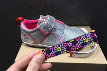 plae-shoes-for-girls