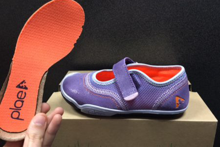plae-shoes-for-kids