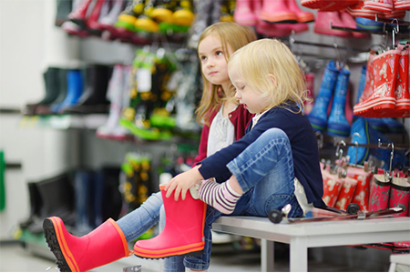 rain-boots-for-kids