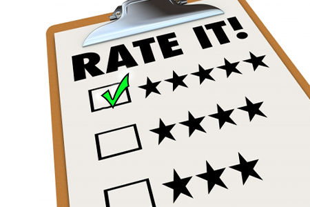 rate-reviews