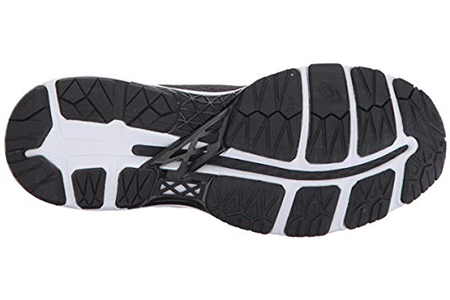 kids-running-shoes-with-good-traction