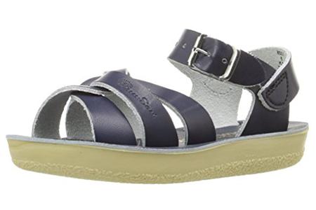 salt-water-sandals-for-boys