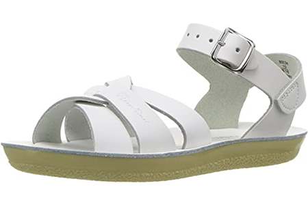 salt-water-sandals-for-girls