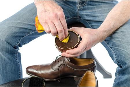 shoe-polish-for-kids'-shoes