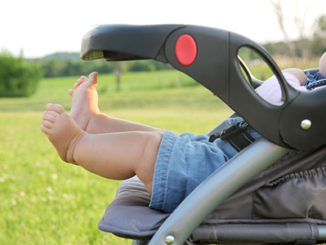 shoes-for-babies-with-extra-wide-feet