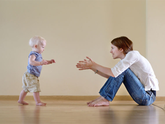 shoes-for-babies-learning-how-to-walk