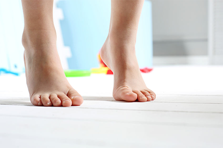 shoes-for-kids-who-toe-walk